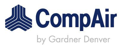 Bezolejové Kompresory Pístové Kompresory Průmyslové