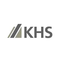 Khs Ag Palacktisztító Gépek Szortírozó és Kupakoló